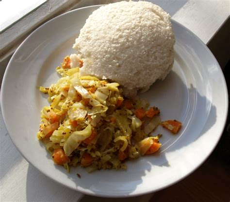 la cuisine ivoirienne tanzanian foods 10 watering dishes you need to eat