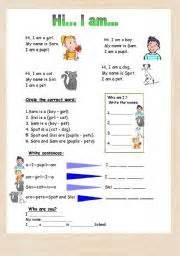 worksheets i am reading for weak students