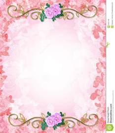 printable pink free wedding photo album png psd templates - Free Wedding Invitation Templates For Word