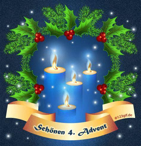 advent kerstanimations van franciscanl