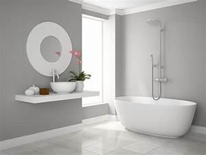 Bad Erneuern Kosten : badsanierung kosten kennen und ein neues badezimmer genie en spartipps ~ Markanthonyermac.com Haus und Dekorationen
