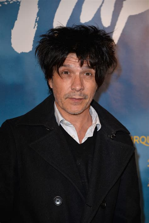 Shop for vinyl, cds and more from nicola sirkis at the discogs marketplace. Nicola Sirkis - Zimbio