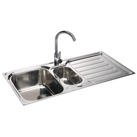 stainless steel sink fgi groups