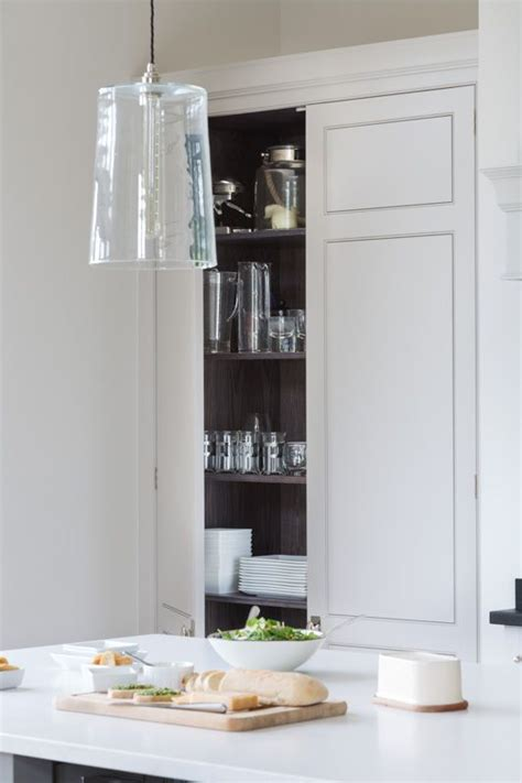 how to clean kitchen cabinets 25 best ideas about kitchen cupboard storage on 8606