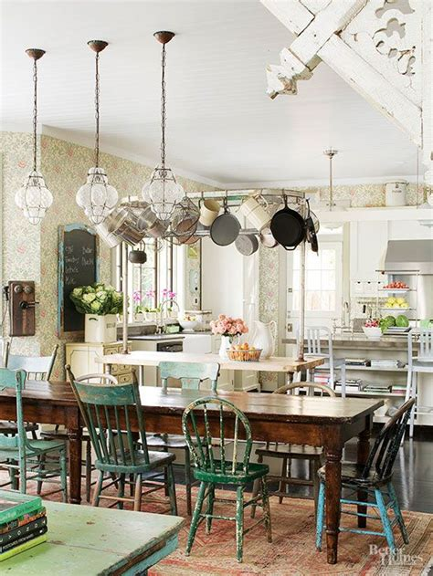 cottage kitchens magazine best 25 cottage style ideas on 2666