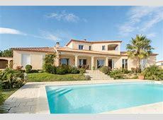 House for sale in NARBONNE Aude Fantastic 5 bedroom