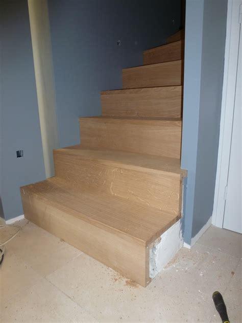 habillage sous escalier bois habillage sous escalier bois maison design sibfa