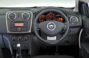 low budget home interior design dacia sandero review 2017 autocar