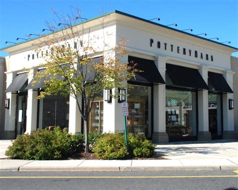 pottery barn furniture stores 3535 us hwy 1 princeton