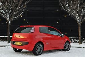Fiat Punto Evo 2010 : 2010 fiat punto evo picture 30563 ~ Maxctalentgroup.com Avis de Voitures