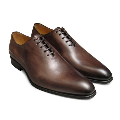 what color with brown shoes handmade brown color derby shoes leather shoes