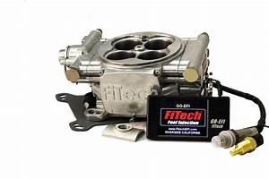 30001 Fitech Efi Installation Instructions