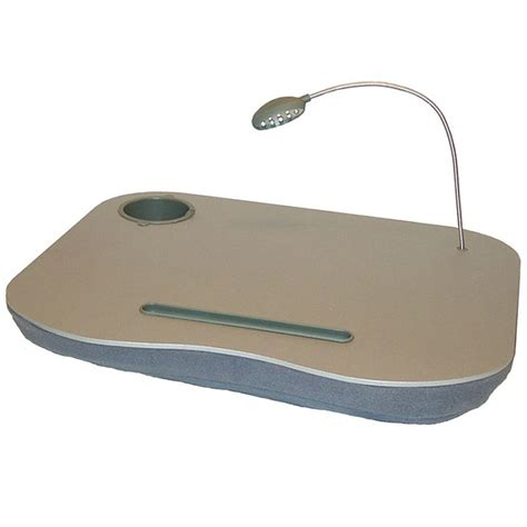 diy lap desk pillow coffee table runner ideas wooden shed door locks uk lap