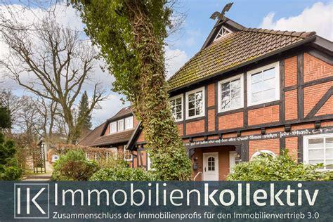 Haus Kaufen Hamburg Seevetal by Immobilienmakler Immobilienbewertung In Seevetal