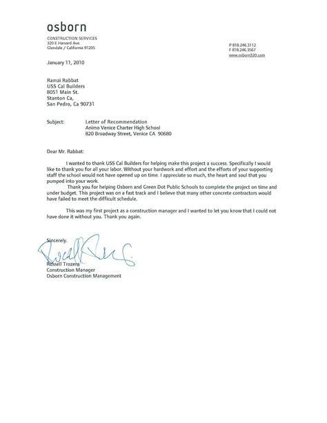 reference letter format free recommendation letter printable calendar 13280