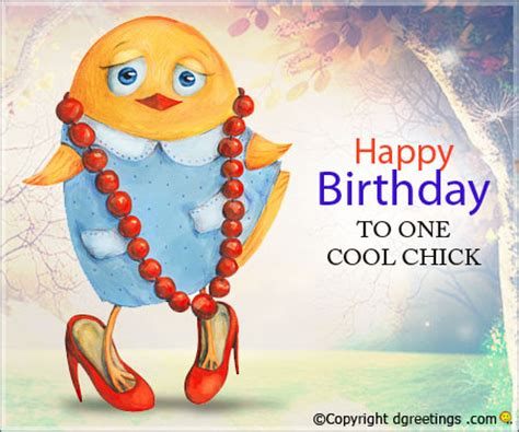 birthday messages  birthday wishes sms images