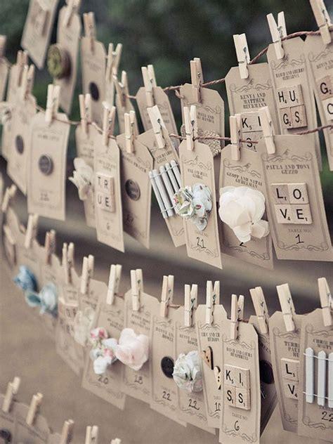 love letters bridalguide