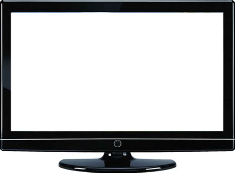 Tv Vector Template by Television Vector Www Pixshark Images Galleries
