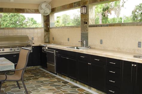 outdoor kitchen cabinets polymer outdoor cabinets direct largo florida fl 3841