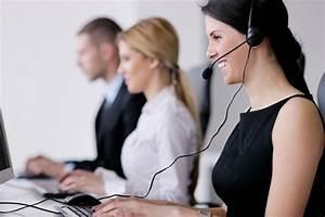 Customer Service Representative Job Requirements - Stafco