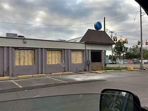 Atlas Coney Island - Home - Flint, Michigan - Menu, Prices ...