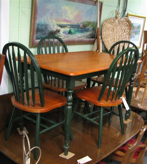country style table ls kitchen chairs country style kitchen table and chairs