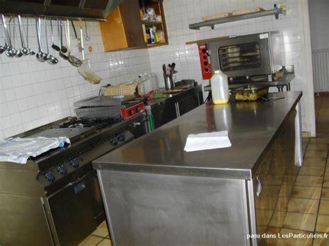 bureau de tabac de garde pontarlier bar tabac fdj presse restaurant tiranges immobilier