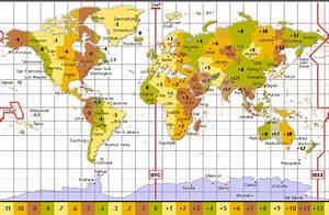 Flugzeit Berechnen Zeitverschiebung : zeitzone karte russland zeitzone karte zeitzonen karte ~ Themetempest.com Abrechnung