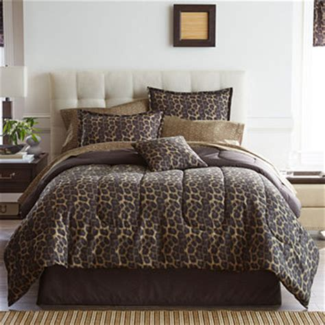 jcpenney home collection comforter jcpenney home collection bedding low wedge sandals