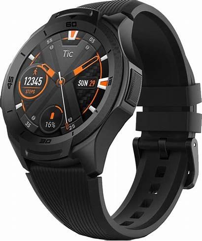 S2 Samsung Cheap Smartwatch Galaxy Active Ticwatch
