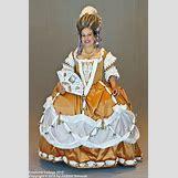 Modern Victorian Dresses   333 x 500 jpeg 76kB