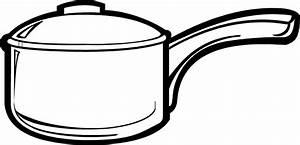 Pot | Free Stock Photo | Illustration of a cooking pot ...