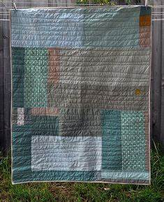 Patchwork Quilts for Boys on Pinterest Quilt, Airplane
