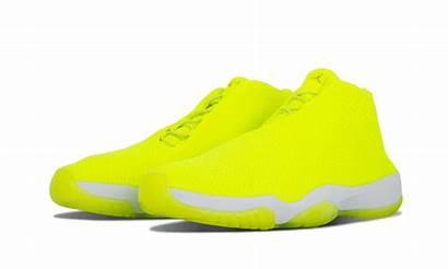 Jordan Converse Shoe Future Clipart Air Volt