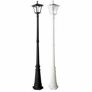 Lighting Design Ideas Cheap Price Lamp Post Lights