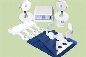 Лечение шейного остеохондроза алмаг 01