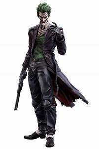 Batman Arkham Origins Joker Quotes. QuotesGram