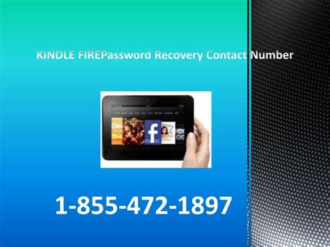 amazon help desk phone number 1 855 472 1897 kindle customer service phone number kindle