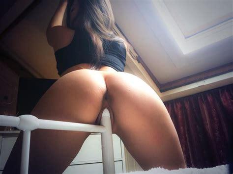 nackt Ojeda Ochoa Jailyne Nude celebrity