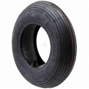 Roue Brouette 3 50 8 : pneu avec chambre air x 8 agz000015240 agrizone ~ Dailycaller-alerts.com Idées de Décoration