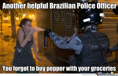 Police Wife Meme - officer memes image memes at relatably com