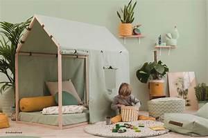 chambre d39enfant quelle couleur choisir cote maison With couleur pour chambre d enfant