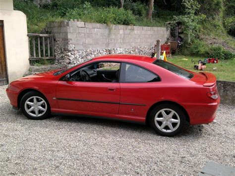 Troc Echange Peugeot 406 Coupé 3l V6 + 607 Berline 3l V6 Knieschmerzen Beim Gehen Innen Holiday Inn Travel Club Francisco Bay Quality Long Island Santa Barbara Inns Park Pulkovskaya Hotel St Petersburg Red Roof Seatac Rosen At Pointe Orlando