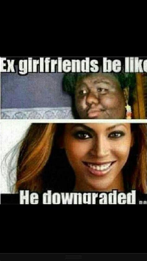 Funny Ex Girlfriend Memes - pinterest the world s catalog of ideas