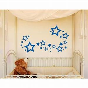 7 best outlines images on pinterest outlines day care With what kind of paint to use on kitchen cabinets for twinkle twinkle little star vinyl wall art