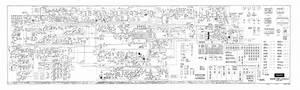 Grundig Satellit 3400 Sch Service Manual Download