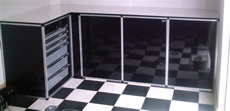 c tech cabinets for sale midwest race cabinets cabinets matttroy