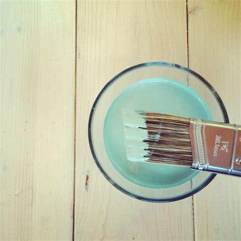 comment repeindre un bureau en bois comment repeindre un bureau en bois awesome comment