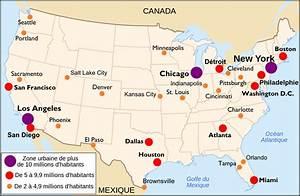 Liste Des Villes Du Nord : file carte des villes am wikimedia commons ~ Medecine-chirurgie-esthetiques.com Avis de Voitures