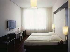 Pure Hotel Frankfurt : design und lifestyle f hrer von frankfurt wohn designtrend ~ Orissabook.com Haus und Dekorationen